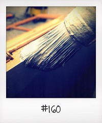"#DailyPolaroid of 7-3-14 #160 • <a style=""font-size:0.8em;"" href=""http://www.flickr.com/photos/47939785@N05/13274800475/"" target=""_blank"">View on Flickr</a>"
