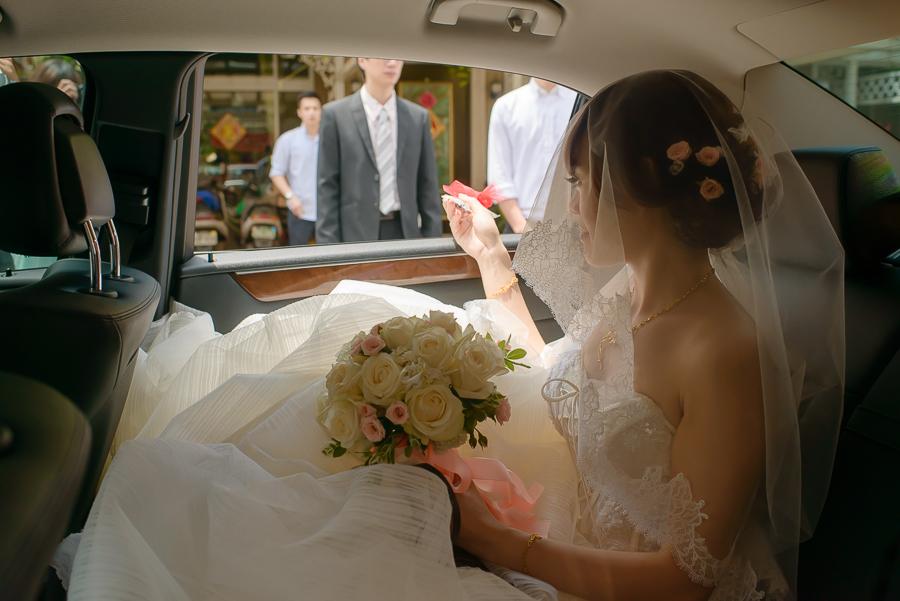 """""""山景綠灣餐廳,桃園婚攝,wedding,婚禮紀錄,婚攝,戶外儀式"""""""