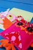 dsc_0009-3 (CONCEIÇÃO TORRES - maria teimosa feminina) Tags: artesanato artesanal jens gato fuxico feltro japonesa loja anjos chaveiro fitas apliques feitoamão lojavirtual djeans ajustável flordefeltro gatoemfeltro apliquespatchwork chaveirofeitoàmão