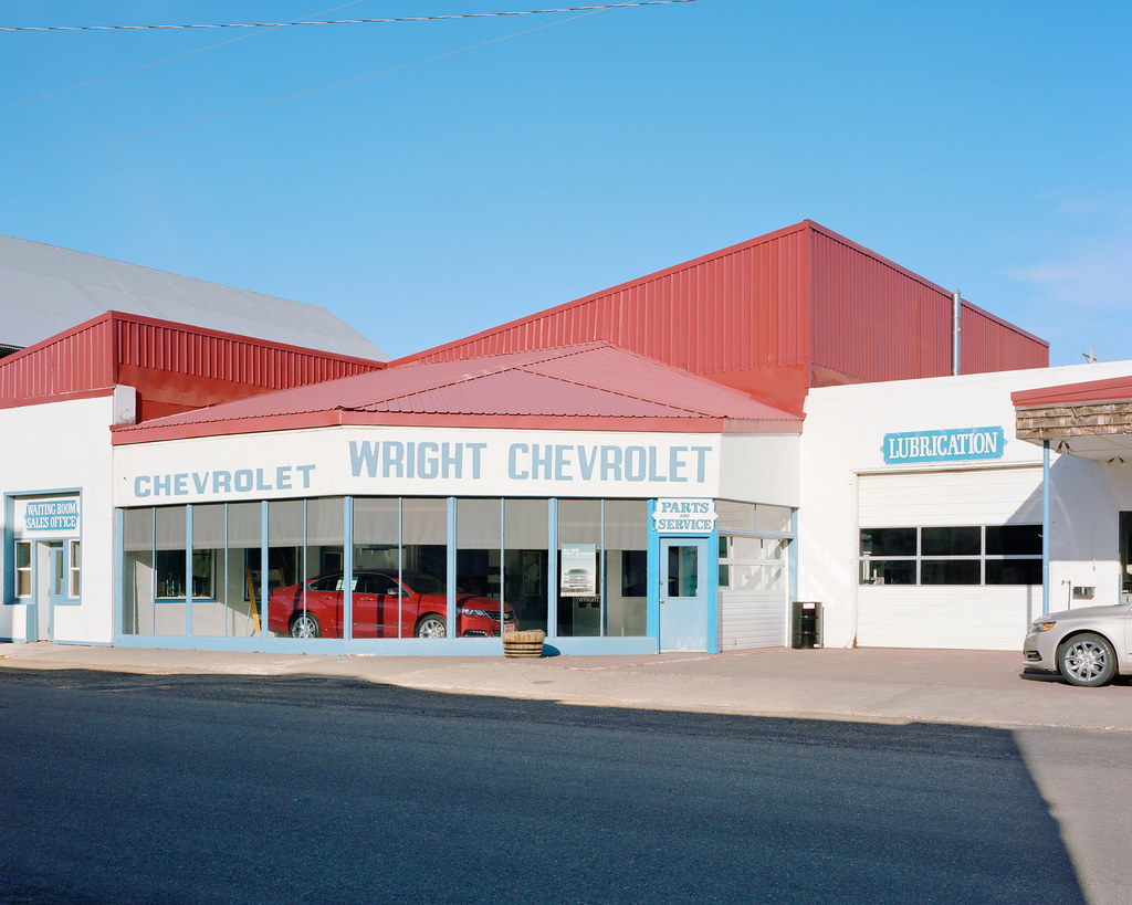 The World S Best Photos Of Dealership And Oregon Flickr Hive Mind