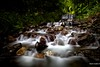 Peaceful waters (Alberto Audisio) Tags: longexposure italy water creek waterfall valtellina lombardy naturepoetry flickrdiamond infinitexposure