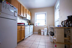1588.Oak.3.KI2 (BJBEvanston) Tags: kitchen horizontal t3 evanston furnished bjb 1576 1588 15883 2bed bjbevanston 1576oak 1588oak