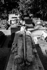 _MG_0067 (Krystiano2280) Tags: blackandwhite italy milan art beautiful italia milano blacknwhite cimitero monumentale bestshot bestpic bestshotoftheday begreat bestpicoftheday