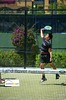 """alexis rosete 2 padel 2 masculina land rover padel tour 2014 nueva alcantara marbella • <a style=""""font-size:0.8em;"""" href=""""http://www.flickr.com/photos/68728055@N04/14041180924/"""" target=""""_blank"""">View on Flickr</a>"""