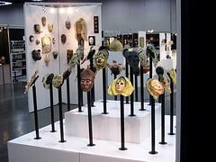 Mask Installation