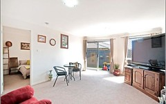 7 Jeff Snell Crescent, Dunlop ACT