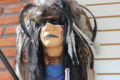 Apache (miriamjch94) Tags: inslito