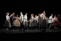 . (seresgbor) Tags: portrait dancers canoneos550d