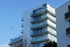 DSC05584 (jgeis) Tags: saint rehabilitation socialhousing nazaire lacatonvassal
