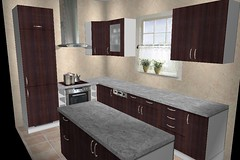 "Kitchen cabinets desing • <a style=""font-size:0.8em;"" href=""http://www.flickr.com/photos/130235808@N05/16238790538/"" target=""_blank"">View on Flickr</a>"