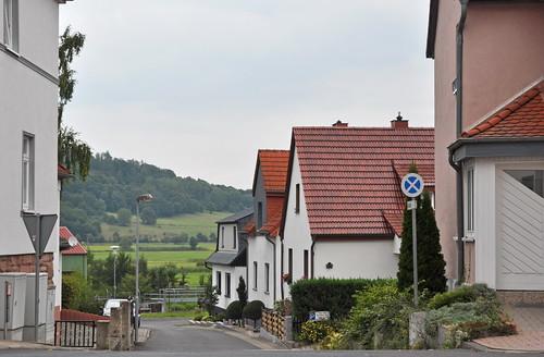 2013 Duitsland 0306 Dorndorf