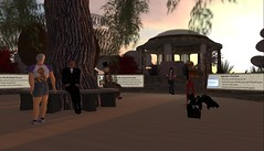 "Metaverse Tours • <a style=""font-size:0.8em;"" href=""http://www.flickr.com/photos/126136906@N03/16280652959/"" target=""_blank"">View on Flickr</a>"