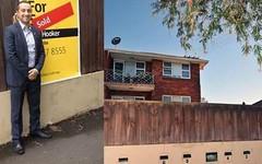 Unit 3/14 Hewlett Street, Granville NSW