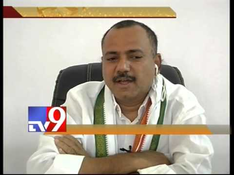 Delhi Assembly Election results - News Watch -10-02-2015 - Tv9