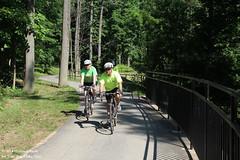 Tour dem Parks 2014 (Tour dem Parks) Tags: bicycling maryland baltimore fundraiser urbanparks recreationalride tourdemparkshon 2014tdpbyharrisonalexander
