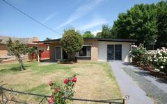 4 Nixon Cres, Tolland NSW