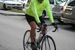 77.Pre.A1A.Marathon.ElMarDrive.LBTS.FL.22February2009 (Elvert Barnes) Tags: florida bicyclist 2009 southflorida pompanobeach lauderdalebythesea fortlauderdaleflorida lauderdalebytheseaflorida bicyclistsfortlauderdale february2009 florida2009 22february2009 fortlauderdaleflorida2009 southflorida2009 2009fortlauderdalea1amarathon 2009fortlauderdalea1amarathonelmardrive fortlauderdalea1amarathon lauderdalebytheseafl2009 lauderdalebythesea2009 fortlauderdalea1amarathonsunday22february2009 bicyclists2009 bicyclistsfortlauderdale2009 preracefortlauderdalea1amarathon22february2009 prerace2009fortlauderdalea1amarathonoceanblvd