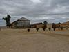 Khan El Hatruri - Good Samaritan Shelter 1010897  20110924.jpg