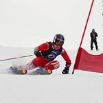 Sun Peaks BC Team Training - Jan 2015 PHOTO CREDIT: Derek Trussler
