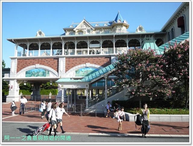 東京迪士尼樂園tokyodisneyland懶人包fastpassimage004