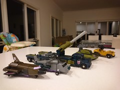 transformer helicopter space shuttle set - photo #12