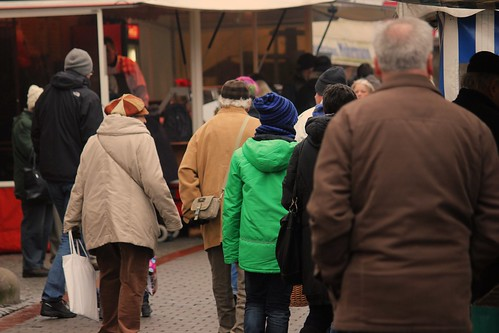 "In Soltau 2015 • <a style=""font-size:0.8em;"" href=""http://www.flickr.com/photos/69570948@N04/16437812296/"" target=""_blank"">View on Flickr</a>"