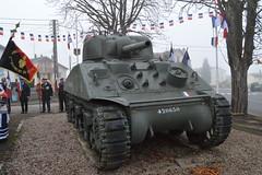 Chenilles: Art...trs canon ! (jjacqueslepore) Tags: nikon tank patton char 1944 tanks urbain libration d3200 morthomme ustank blind 54540 badonviller charpatton charmorthomme jeanjacqueslepore