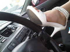 IMG00730-20120516-1653 (feettorrent) Tags: summer bus sexy feet water shopping shoes worship driving highheels candid painted indian domination goddess tasty bdsm nails drinks flipflops heels civic pedicure aldo canmore dangling bcbg footfetish anklet slave dominatrix chinookcentre footworship sexyfeet toesuck redbooties shoeplay candidfeet pedalpumping indianfeet footlick shoelick womenworship sleepingfeet worshiptoe highheelsdriving footfetishattitude promisehighheels