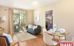 1/134 The Boulevarde, Dulwich Hill NSW