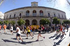 zurich maraton sevilla 15pr