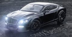 GTX-1 (Wheels Boutique Ukraine) Tags: sport mercedes continental rover vogue mercedesbenz gt range rangerover bentley onyx gclass r22 gtx evoque r20  5x120   gelendwagen      5x130   wheelsboutiqueukraine    5120 5130  22 20