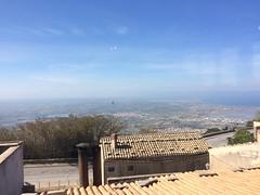 Sicilie 2016 - Erice 416 (HANs on Experience) Tags: photostream erice 2016 italie sicilie
