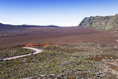 20160517_volcano_piton_fournaise_882a88 (isogood) Tags: reunion volcano lava desert indianocean caldera furnace pitondelafournaise pasdebellecombe reunionisland fournaise peakofthefurnace