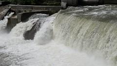 KundalShahi waterfall..!! #NeelamValley #kashmir #photography #nature #beauty (sarwar Mughal) Tags: nature beauty photography waterfall kashmir kashmiri neelamvalley freekashmir kundalshahi sarwarmughal