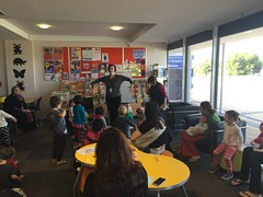 Coolbellup Library NSS Storytime 25-05-16 (28)