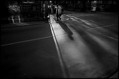 (repetowski) Tags: street streetphotography streetphoto bla krakw miasto krakoff