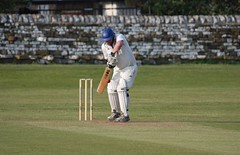 """Playing Against Horsforth (H) on 7th May 2016 • <a style=""""font-size:0.8em;"""" href=""""http://www.flickr.com/photos/47246869@N03/26878519085/"""" target=""""_blank"""">View on Flickr</a>"""