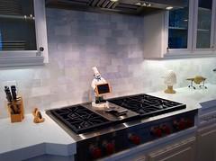 ipad kitchen 01