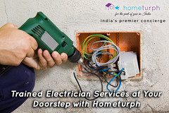 electrician (hometurph.india) Tags: people italy industry thread electric danger work fix person dangerous wire construction industrial wiring hand labor inspection ground cable plaster repair installation copper electricity laborer electrical job violation trade install hazardous tool exposed hazard appliance screwdriver pliers assembly electrician skill licensed skilled inspect