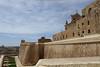 Gozo (benoit871) Tags: iceland ile malta avril grotte malte gozo sliema mdina valetta comino bluegrotto lavalette 2016 paceville stjulien taxbiex sanġiljan limdina tassliema grottebleu