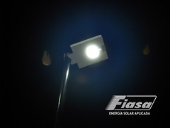 FiasaEnergiasRenovables-LuminariasSolares-2016-055 (fiasaenergasrenovables) Tags: luz argentina solares solar para buenos aires luminaria bragado luminarias parques energiasolar municipios integradas energiasrenovables energiasalternativas fiasa