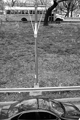 XT1-05-07-15-334-2 (a.cadore) Tags: nyc newyorkcity blackandwhite bw zeiss landscape uptown fujifilm riversidepark uws carlzeiss xt1 biogont2828 zeissbiogon28mmf28 fujifilmxt1