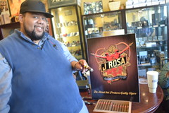 DSC_0022 (JRosaCigars) Tags: houston cigars stafford sugarland missouricity