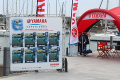 2016_Yamaha Experience Le Crouesty