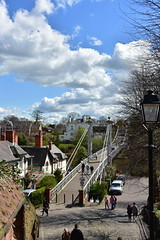 DSC_1703 (18mm & Other Stuff) Tags: uk england river nikon chester gb occasion d7200