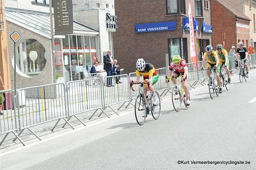 G-sport kasterlee (47)