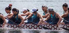 YAAAAAAAAH! (Jay:Dee) Tags: topw toronto photo walks topwdbrf16 dragon boat race festival