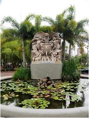 Tampa (F. Ovies) Tags: usa tampa florida