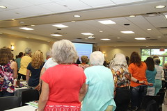 2016 Women's Conference