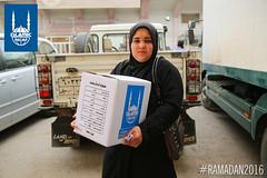 2016_Ramadan_Iraq_051_L.jpg